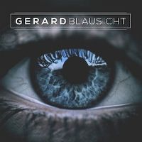 Cover Gerard [AT] - Blausicht